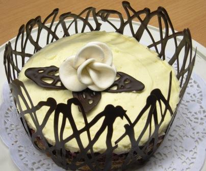 Tårtkurs 2012 bild4
