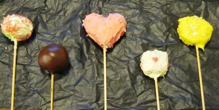 Cakepops 2012 bild 1
