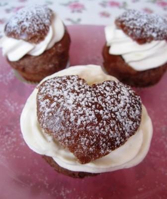 Hjärtliga chokladsemlor2