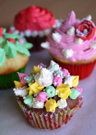 Bloggcupcakes10