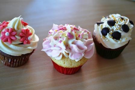 Bloggcupcakes2