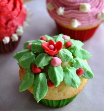 Bloggcupcakes3