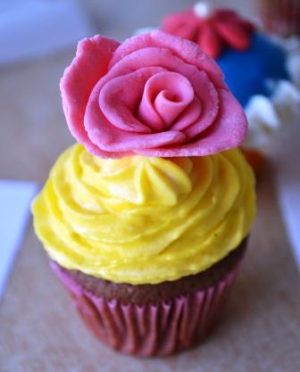 Bloggcupcakes6