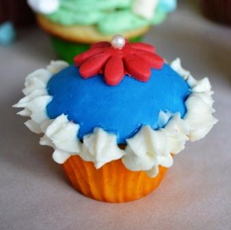 Bloggcupcakes7
