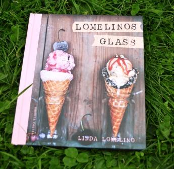 Lomelinos glass Recension Livsaptit