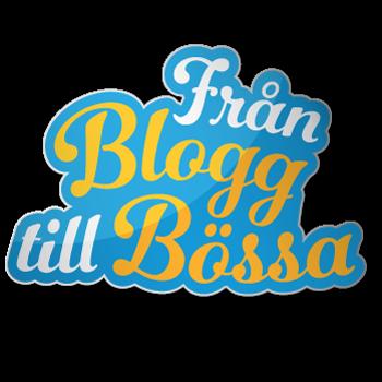fran_blogg_till_bossa_logga_52a6ba03e087c32e8870f3d4