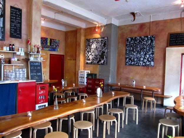 kates-joint-aps-reseguide-restaurangtips-nörrebro-köpenhamn-livsaptit.jpg
