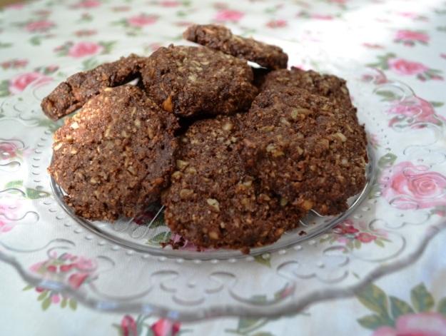 bovetecookies